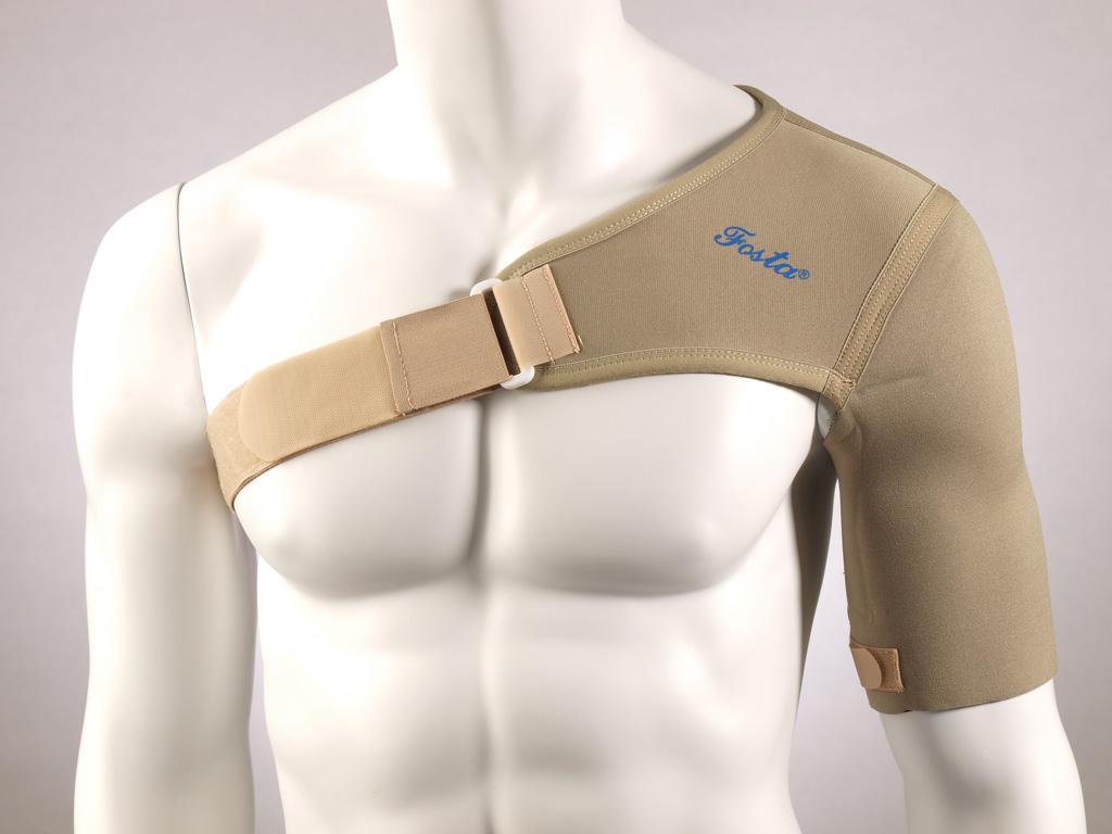 Вывих плеча и полиуретановый бинт глимс-бетоноконтакт-характеристика