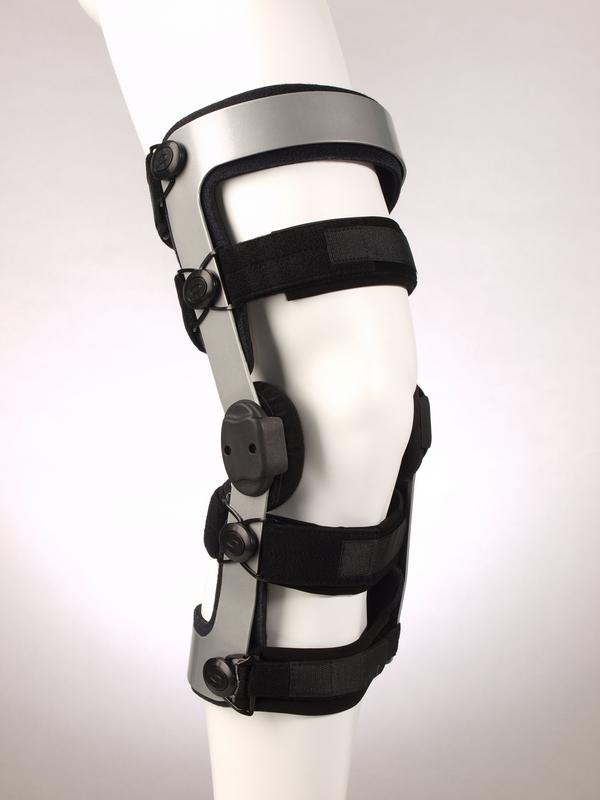 Ортез коленного сустава для спорта гимнастика для лучезапястного сустава