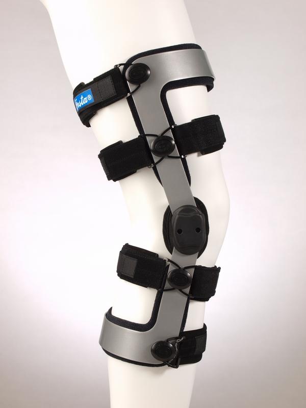Ортез коленного сустава для спорта бандаж плечевого сустава купить